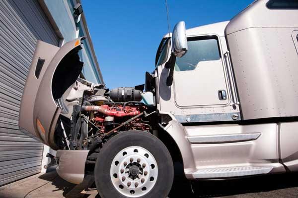 cash for Scrap trucks Sunshine coast